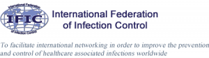 International Federation of Infection Control (IFIC)
