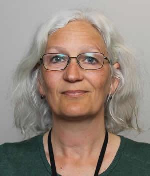 Anne Marie Andersen