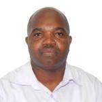 Dr. Ndegwa Linus Kirimi