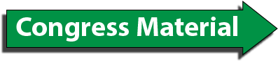 congress_material