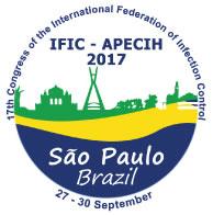ific2017logo